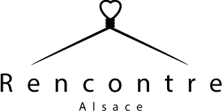 Meilleur site de rencontre alsace [PUNIQRANDLINE-(au-dating-names.txt) 60