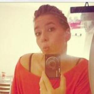 petite anonce sexe carcassonne